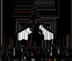 centerpointe_logo_1-sm